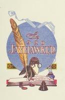ksrl_ua_69.1.1920_JhwkScribe.jpg