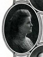 Jessie Baldridge