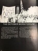 October Mortorium.jpg