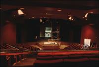 umkc_ua_preforming-arts-center052.jpg