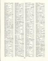 commencement program 1970 26.jpg