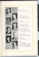 Sumnarian Senior Page