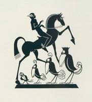 ksrl_ua_69.1.1930_Jhwk_horses.jpg
