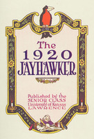 ksrl_ua_69.1.1920_Jayhawker2.jpeg