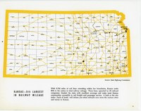 Kansas Industrial Resources