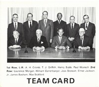 1971 Jayhawker cards 3.jpg