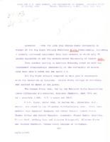 ksrl_ua_67.68_news.release_1964.04.06_0001.pdf