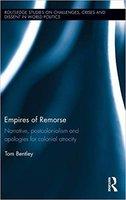 Empires of remorse(Herero Genocide)