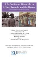 GenocidePosterNP.pdf