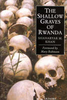 IC_Shallow_graves_of_rwanda.jpg