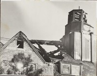 The collapsed roof over the Ballroom.jpg
