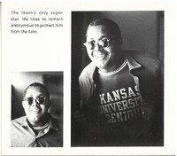 1971 Jayhawker cards 5.jpg