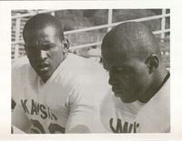 RH MS_P 595.1.26 with Gale Sayers.jpg