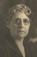 Elizabeth Sprague