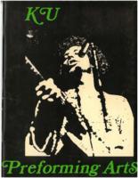 1971 Jayhawker Performing Arts.pdf