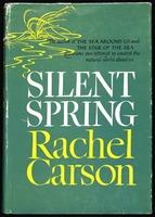 silent spring.jpg