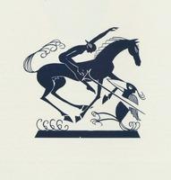 ksrl_ua_69.1.1930_Jhwk_horses2.jpg