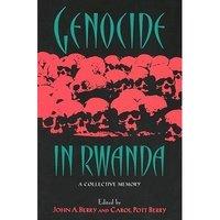 IC_Genocide_in_rwanda.jpg