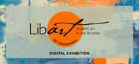 LibArt20_Exhibit.jpg