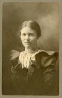 Dr. Alberta Corbin, 1870-1941