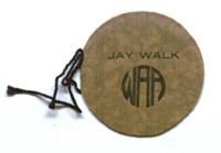 Jay Walk Program