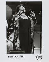 jazzposters_0005.jpg