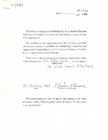 ksrl_ua_67.68_1965.11.10_0001.pdf