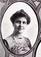Laurenia Mervine Shaw