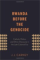 IC_Rwanda_before_the_genocide.jpg