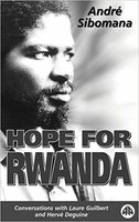 Hope for Rwanda(Reconstruction)