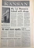 UDK KU must ensure equality.jpg