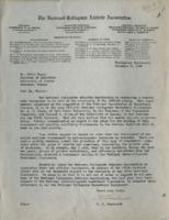 ksrl_ua_66.13.3_NCAA_1938.12.08_0001.pdf