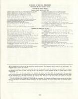 commencement program 1970 22.jpg