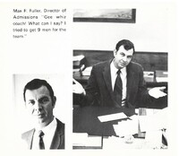 1971 Jayhawker cards 20.jpg