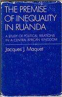 IC_Premise_of_inequality_in_rwanda.jpg
