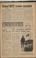 UDK ROTC and Kent SU.pdf