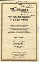 RH MS 595.1.10 African Americans in Engineering.jpg