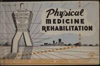 RH_M_ 209_B3_F32_Physical_Medicine_Rehabilitation_1.jpg
