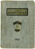 Sumnarian 1925