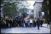 Peace Now march Oct. 15 1969.jpg