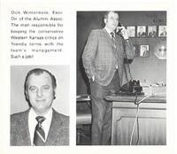1971 Jayhawker cards 14.jpg
