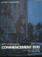 commencement program 1970 1.jpg