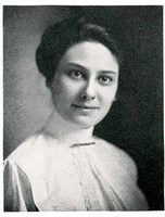 Elsie Louise Smith