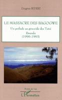 IC_Le_Massacre_des_Bagogwe.gif
