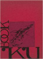 1971 Jayhawker KU Book.pdf