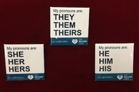pronoun_pins_1_crop.jpg