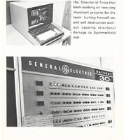 1971 Jayhawker cards 11.jpg