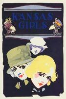 ksrl_ua_69.1.1920_KansasGirls.jpg
