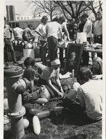 Student's preparing for strike, April 1970.jpg