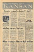 Senate Respects Student Rts.jpeg.pdf